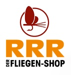 Der Fliegen-Shop - Rolf Renell Fly Fishing