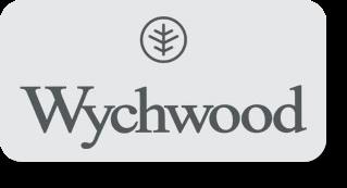 Wychwood Gorge Sds Atmungsaktiv Wathose