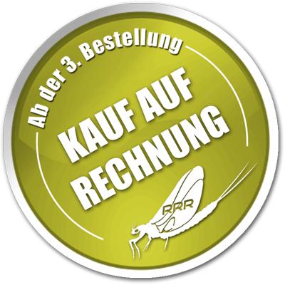 meerforelle der fliegen shop rrr rolf renell fly fishing. Black Bedroom Furniture Sets. Home Design Ideas